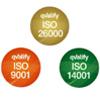 ISO-CERT
