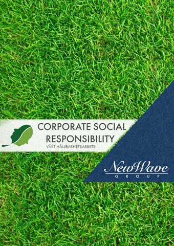 NWG-CSR