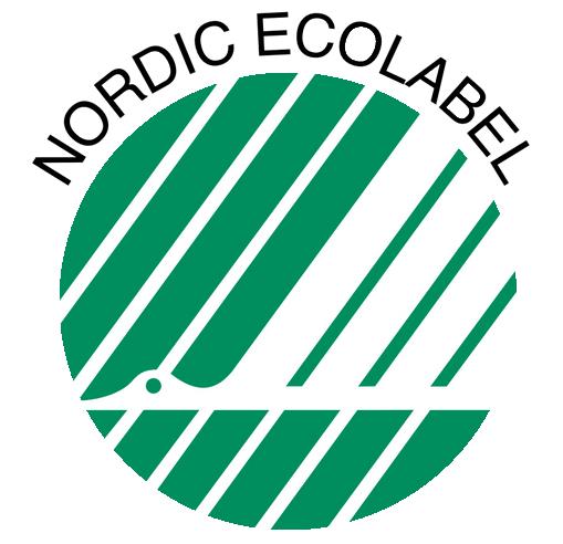Nordic-eco-label1
