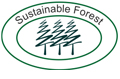 Sustainable-Forest