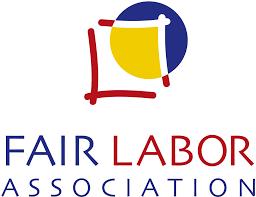 fairlaborass